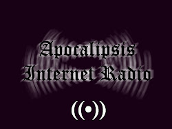 Apocalipsis Internet Radio