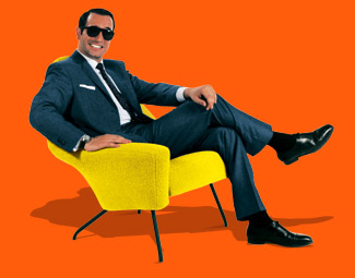 kinomisja oss 117 zg o si. Black Bedroom Furniture Sets. Home Design Ideas