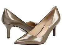 Model Sepatu Wanita trend