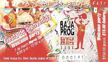 Baja Prog 2006