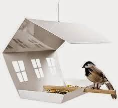 Comment faire le meilleur Maison de l'Oiseau