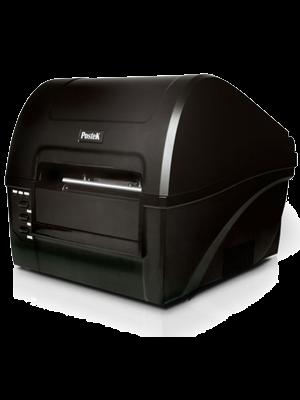 mesin barcode printer barcode postek C-168