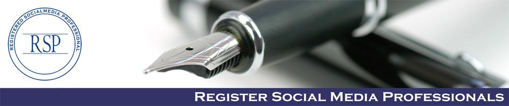 RSP Register