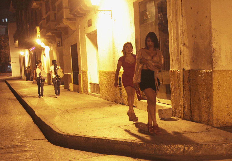 prostitutas cartagena prostitutas en montequinto