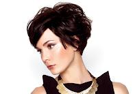 corte cabello corto 2013