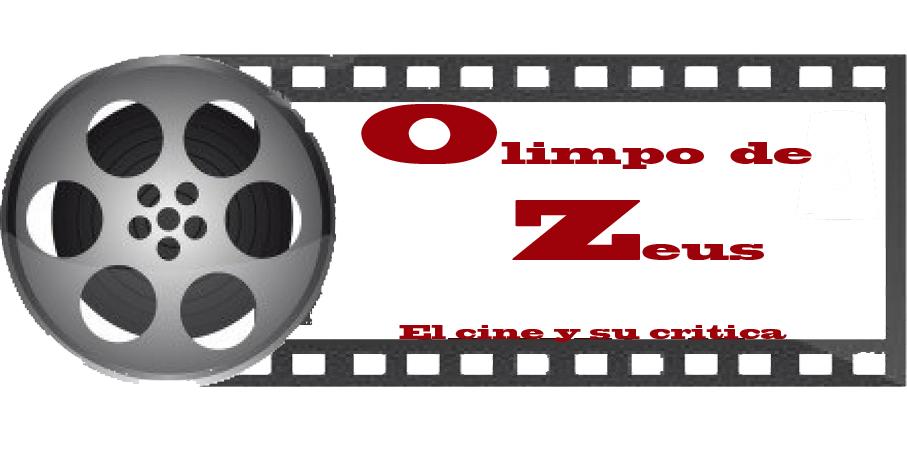 Olimpo de Zeus