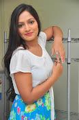 Priya Vashishta at Swimming Pool Audio-thumbnail-5