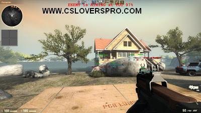 Cs 1.6 Aim Wall Bunny Speed Hack