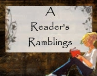 A Reader's Ramlings