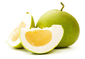 Foods that make you lose weight extremely fast