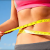 Lose Belly Fat -  Healthy Eating Habits