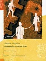 http://urn.fi/URN:ISBN:978-952-00-2314-0