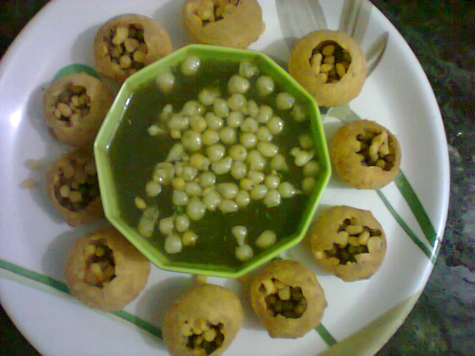 Vegetarianrasoi kachhe aamraw mango ka paani puri ka paani ki recipe this paani beats heat and very healthy and digestible easy to make and tasty its taste is sour sweet salty and tangy i have made the new recipe forumfinder Choice Image