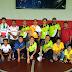 Kejohanan Futsal Tertutup PPSA2