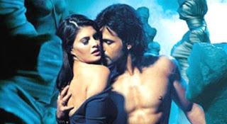 Murder 2 Bollywood Movie Hot Scene Photo