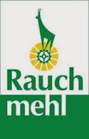 www.rauchmehl.at