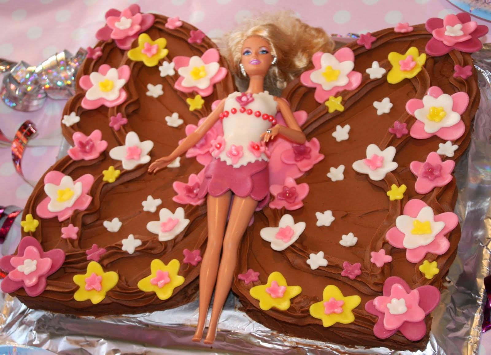 Fe kake