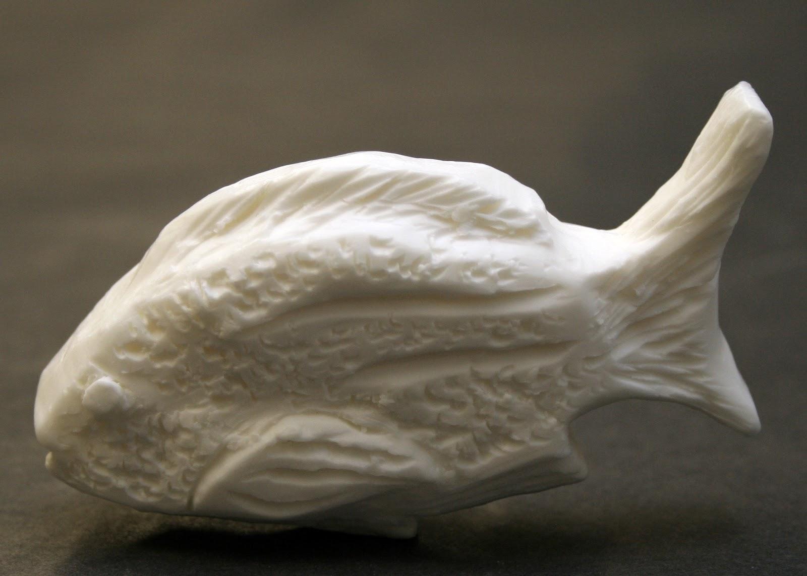 Nwsa art d comprehensive soap carving crit movember