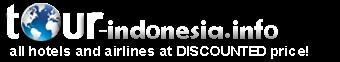 Informasi tour di Bali Indonesia