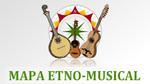 ETNO MUSICAL