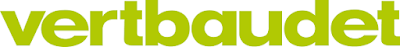 http://www.vertbaudet.es/page/oferta-nuevo-cliente.htm?CMPID=AFF14660005&zanpid=2063652549441258496
