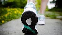 5 Olahraga Ringan Untuk Turunkan Berat Badan