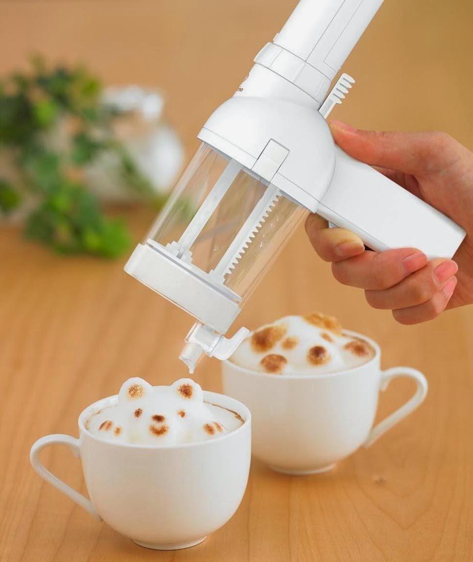 Kitchen Gadget 15 Best And Useful Kitchen Gadgets