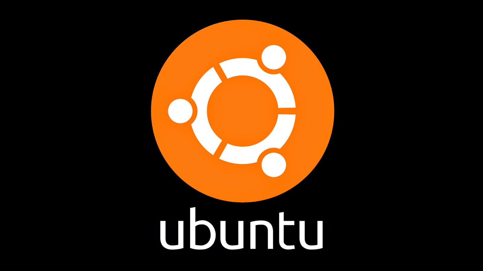 ubuntu downlad