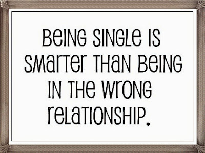 http://2.bp.blogspot.com/-u_7UxAe-ufw/VAQ98G4KbjI/AAAAAAAAAro/zKuNlBYvf3A/s1600/Being-Single-happy-quotes.jpg