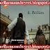 Tatar Ramazan 4. Bölüm Fragman izle