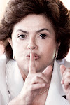 <b> DILMA   PRESIDENTE</b>