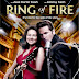Ring of Fire DVDrip