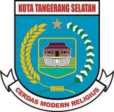 http://coretanyusuf.blogspot.com/2012/06/inilah-tempat-daftar-sekolah-dasar-sd.html