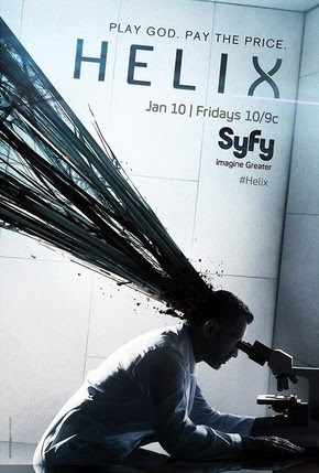 Download Helix 1ª Temporada Legendado