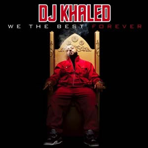 DJ Khaled - I'm On One Lyrics | Letras | Lirik | Tekst | Text | Testo | Paroles - Source: mp3junkyard.blogspot.com