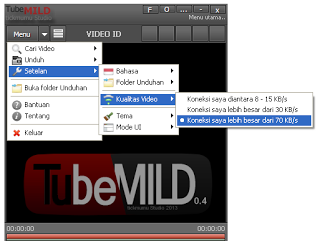 how to download buffering videos