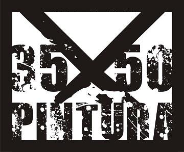 Muestra Colectiva El Serpa 35 x 50