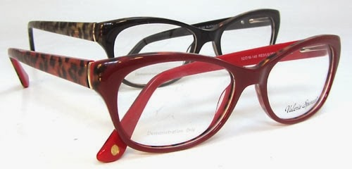 http://www.debspecs.com/Garbo-Optical-quality-Readers-Eyeglass-Frames-P4221C174.aspx