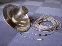 cara membuat antena wajan bolic