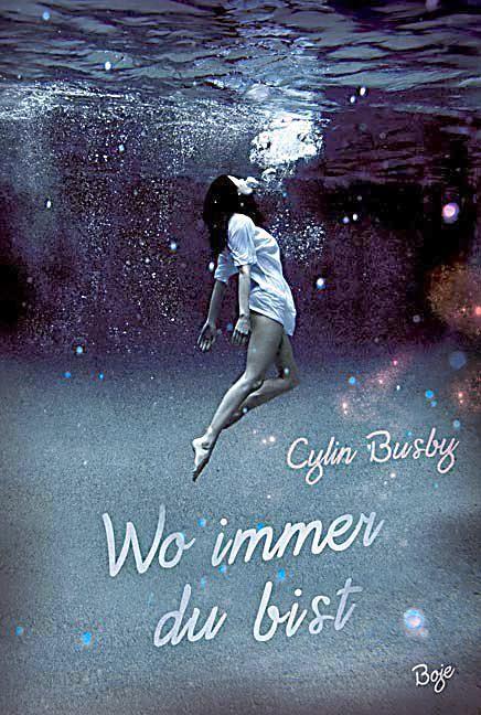 http://i1.weltbild.de/asset/vgw/wo-immer-du-bist-085043318.jpg