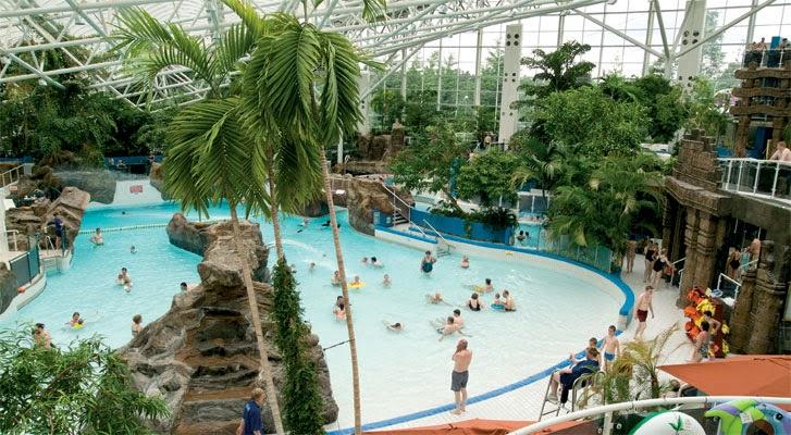 Derek moore center parcs whinfell forest Center parcs elveden forest swimming pool