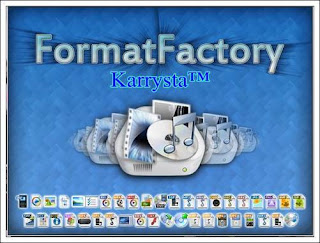 keyword-software,images,karrysta