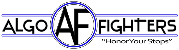 Algo Fighters
