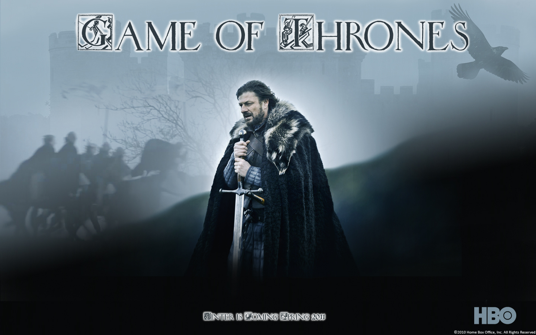 Throne: Kingdom at War | MMO Strategy Game | Plarium.com