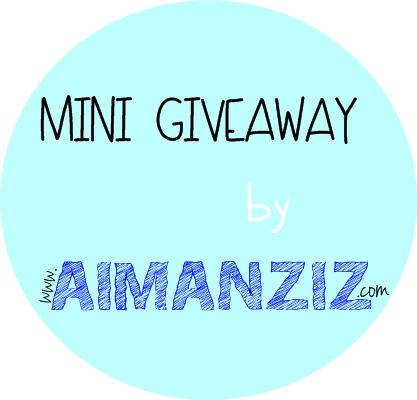 http://www.aimanaziz.com/2014/02/mini-giveaway-by-wwwaimanazizcom.html