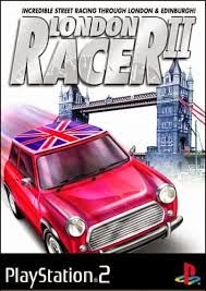 http://www.softwaresvilla.com/2015/04/london-racer-2-pc-game-full-version.html