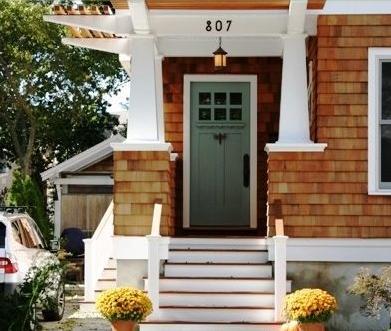 las puertas de correderas en madera para las viviendas en su interior son muy practicas de uso en los closet este tipo de puerta tiene la gran ventaja - Puertas Correderas Exteriores