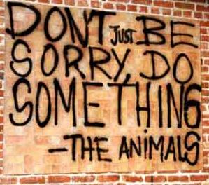 Image result for animal welfare slogans