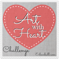 http://www.eileenhull.com/2015/01/art-with-heart-challenge-january-fresh-ideas.html