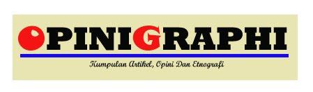 OPINIGRAPHI